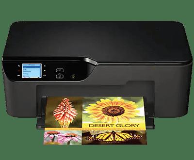hp Deskjet 3526 printer driver download
