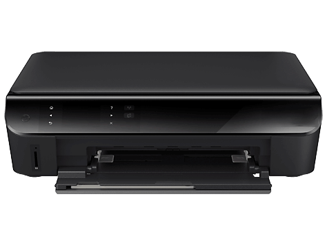 hp Deskjet 4510 printer driver download