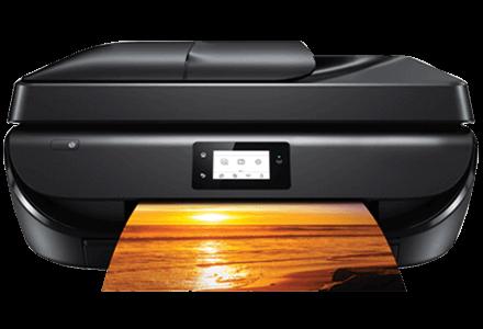 123.hp.com/setup 5276 printer