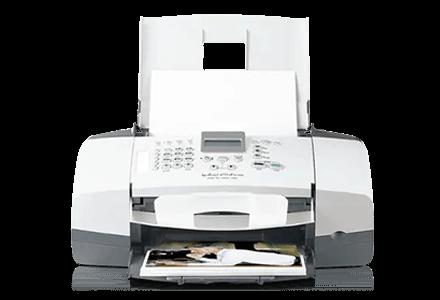 123.hp.com/setup 4215 printer driver download