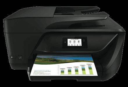 123.hp.com/setup 6951 printer driver download