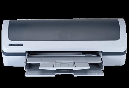 123.hp.com/setup 3600 printer