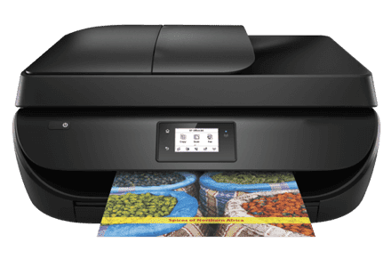 123.hp.com/setup 4670 printer