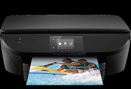 123.hp.com/setup 5640 printer