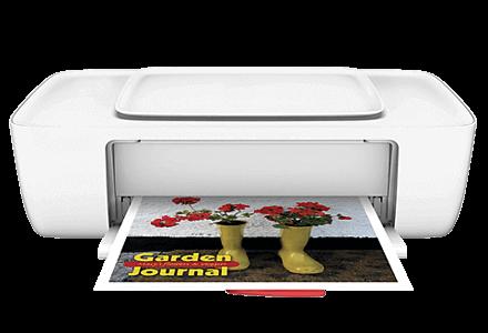 123.hp.com/setup 5730 printer