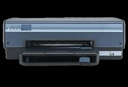 hp Deskjet 6940 printer driver download