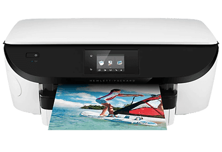 hp envy 5640 printer driver download