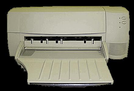 123.hp.com/setup 1120c printer