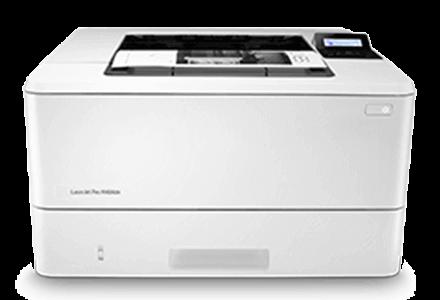hp Laserjet Pro m404dn driver download