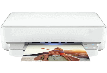 hp envy 6020 printer driver download