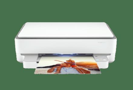 hp envy 6022 printer driver download