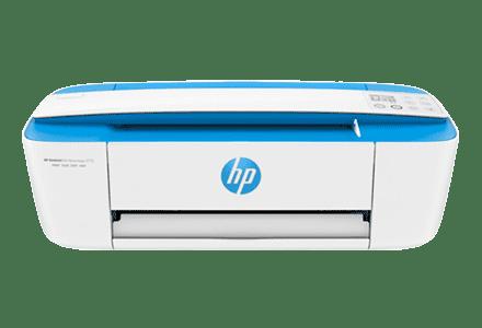123.hp.com/setup 3775 printer