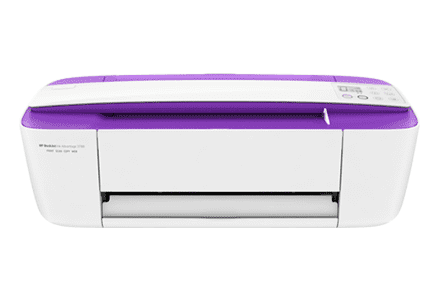 123.hp.com/setup 3788 printer